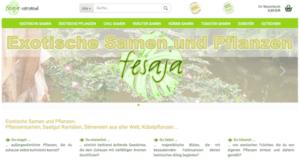 fesaja-versand.de