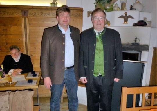 Andreas Koeppel Peter Schroedl