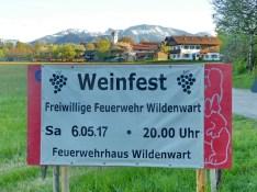 FFW Wildenwart