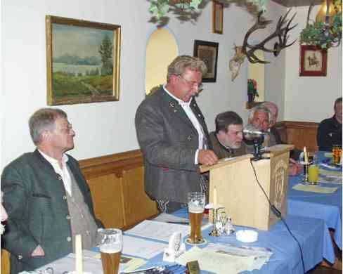 kl-Bat.-Versammlung 2003