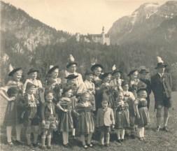1954 2