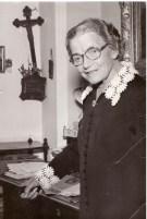 Prinzessin Helmtrud - Foto Berger