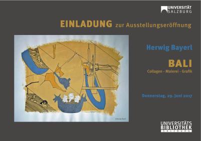 herwig bayerl 1