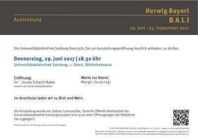 herwig bayerl 2