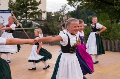 Dorffest_Rossholzen-1008661