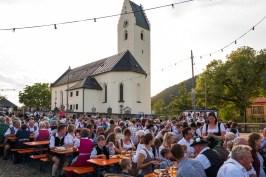 Dorffest_Rossholzen-1010205