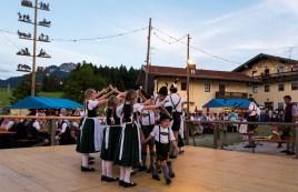 Dorffest_Rossholzen-1010305
