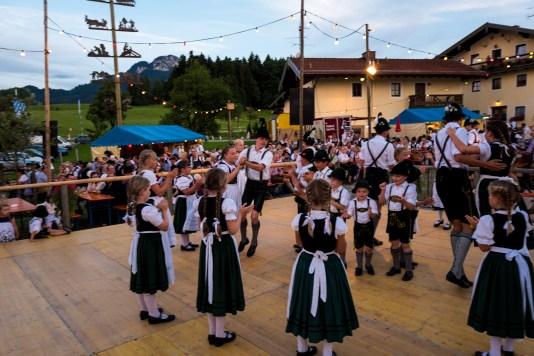Dorffest_Rossholzen-1010313