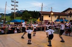 Dorffest_Rossholzen-1010344