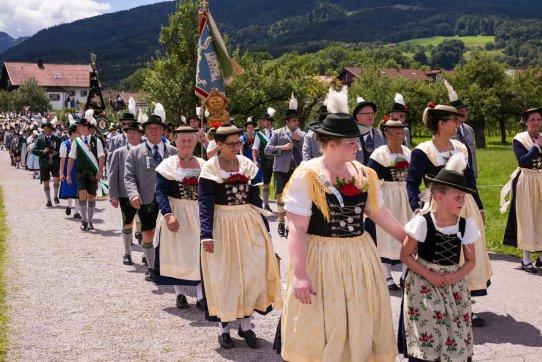 Gaufest-Bad-Feilnbach-1000890