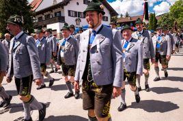 Gaufest-Bad-Feilnbach-1030743