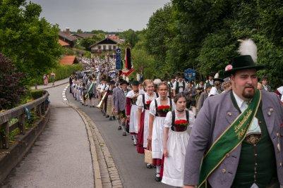 Gaufest-Neubeuern-1008910