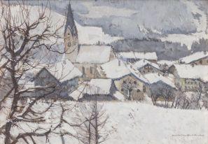Hans Mueller-Schnuttenbach