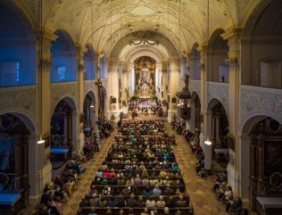 Pfarrkirche_St_Michael_in_Attel-1008423