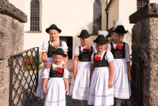 Kirchenpatrozinium-in-Rossholzen-1110185