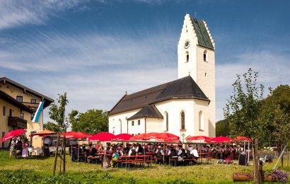 Kirchenpatrozinium-in-Rossholzen-1110325