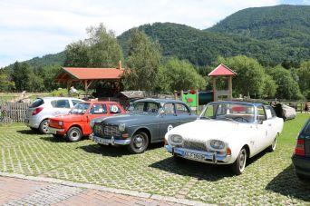 aschau chiemgau historic13