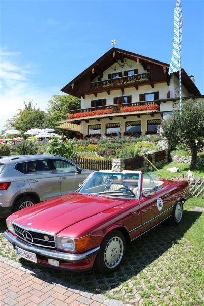 chiemgau historic53