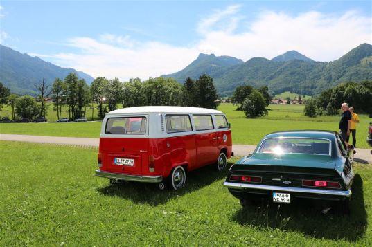 chiemgau historic59