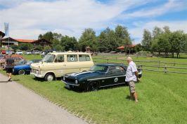 chiemgau historic65