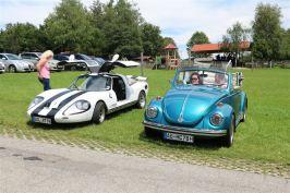 chiemgau historic81