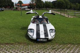 chiemgau historic85