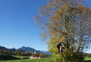 kl-Malerblick Grainbach 2