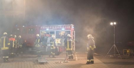 Feuerwehr-Atzing-1160935