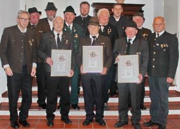 kl-wiwa veteranenjahrtagehrung01