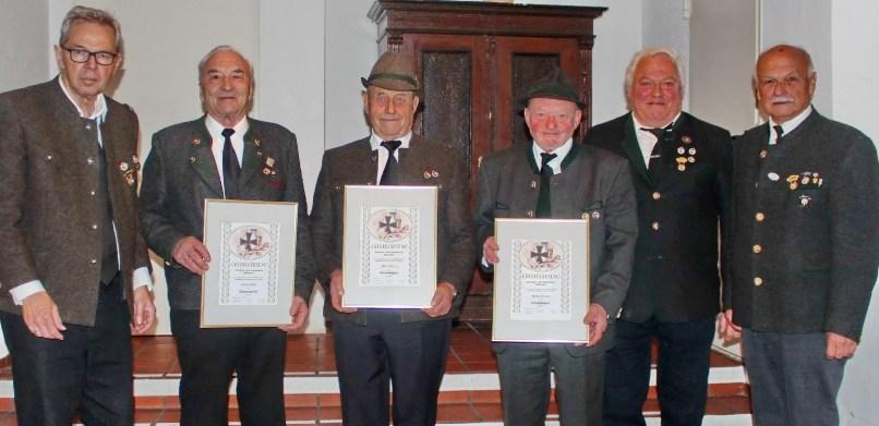 kl-wiwa veteranenjahrtagehrung02a