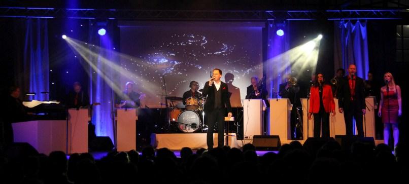 KFEP50C - Udo Juergens Show_Foto Konzertdirektion Bentz