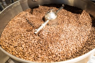 Kaffee-Deliano-1190154
