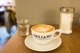 Kaffee-Deliano-1190207
