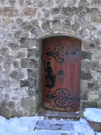 P34WanderungThierbergkapelle