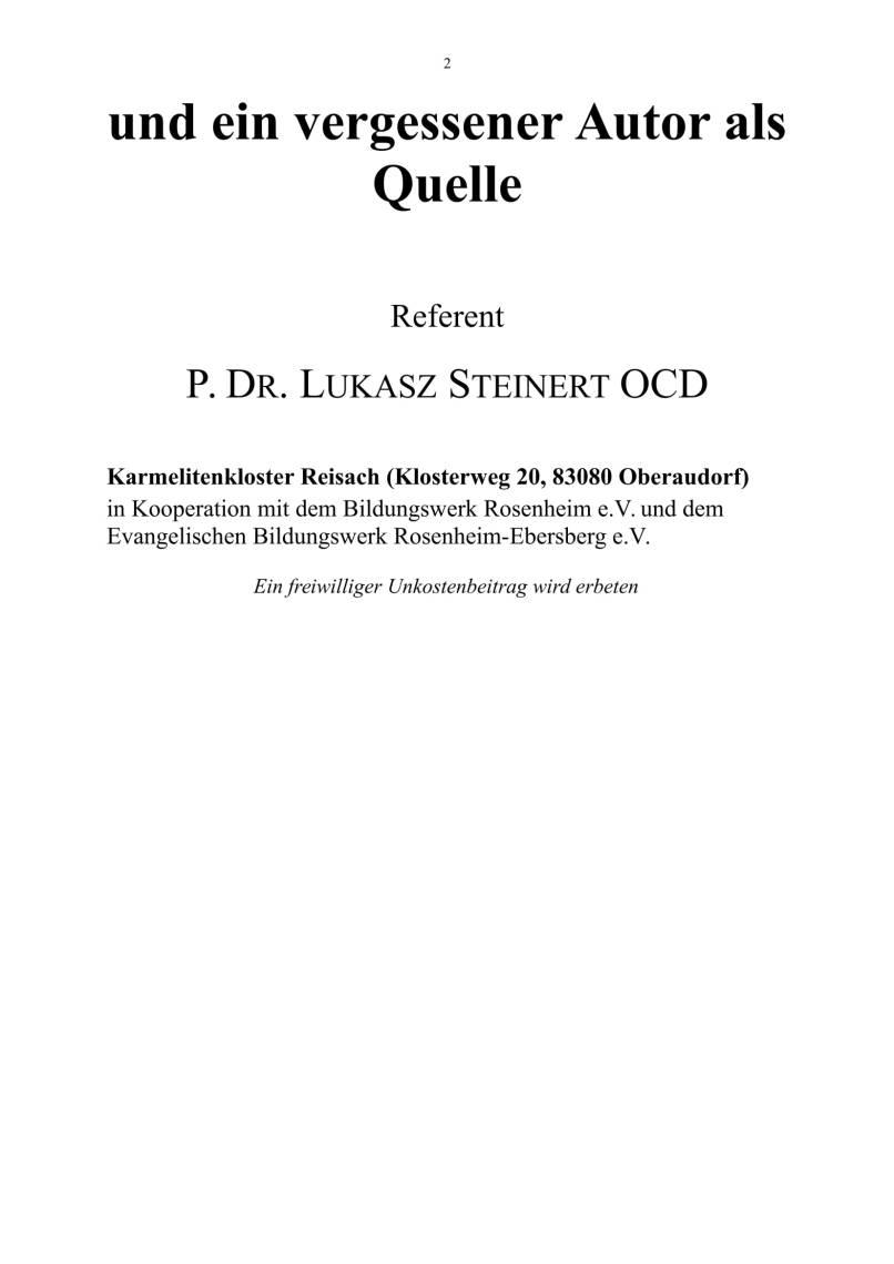 Plakat P Lukasz-2