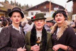 Faschingshochzeit-1003376