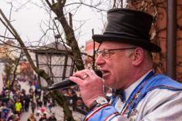 Wasserburger-Faschingszug-2018-1004596