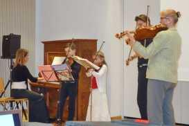 kl-Musikschule