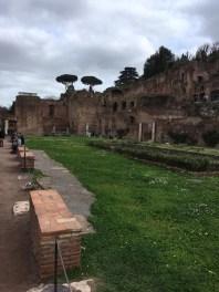 Jugendwallfahrt Rom 13