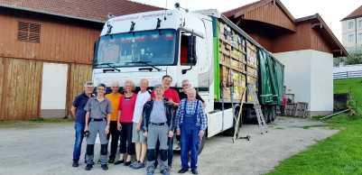 Rumaenienhilfe neu (5)