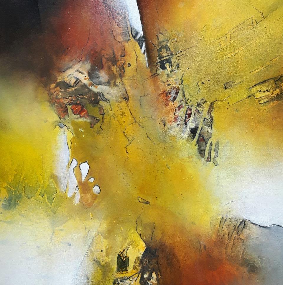 Ausstellung Samerberg eigen Art (2)