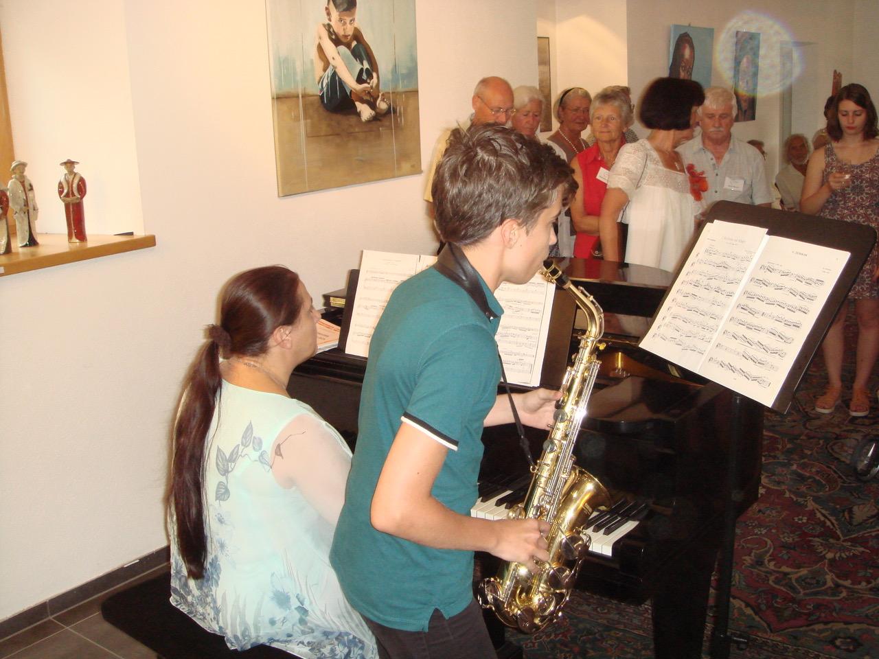 Ausstellung Samerberg eigen Art (3)