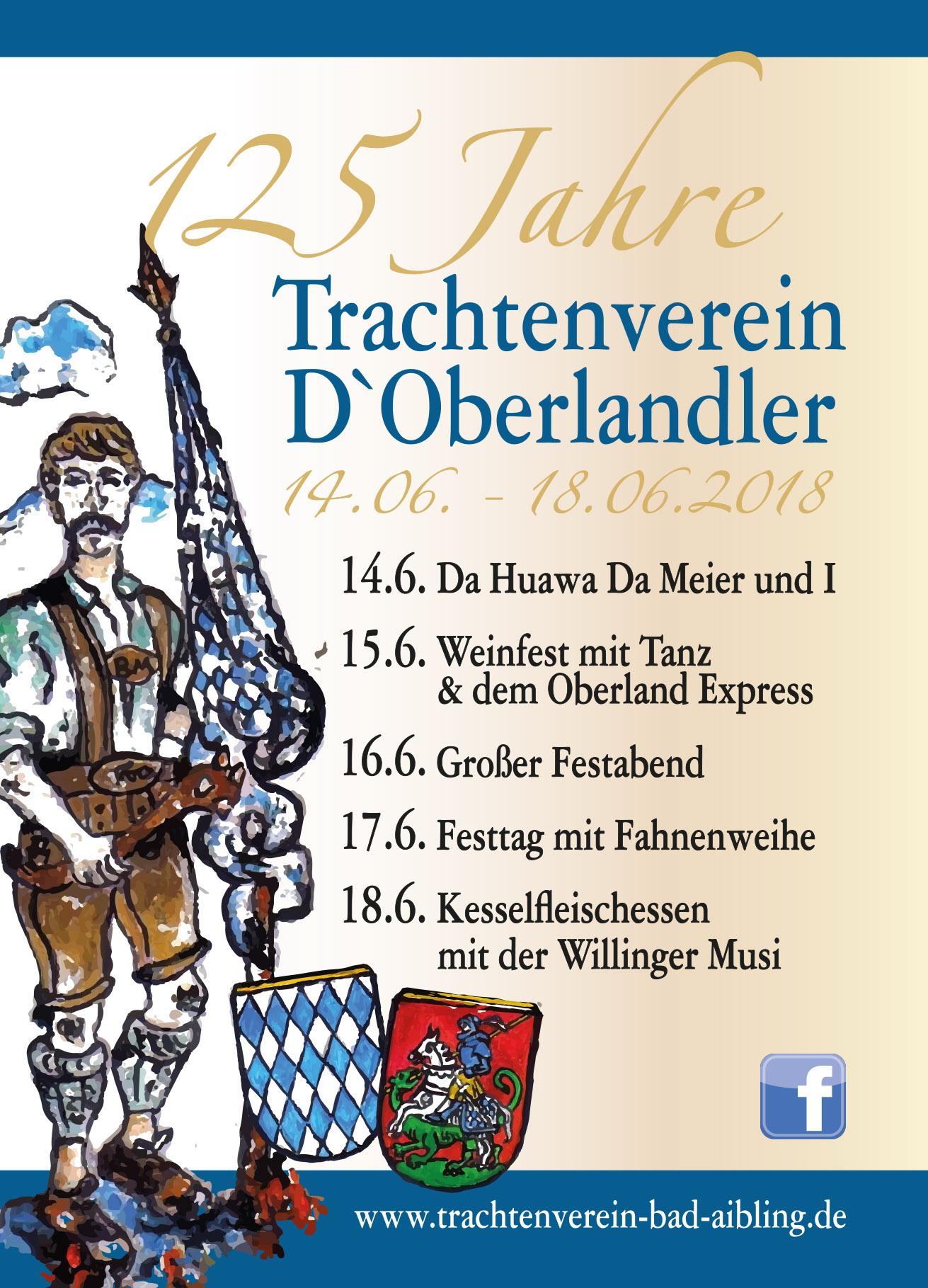 Flyer_Oberlandler_125