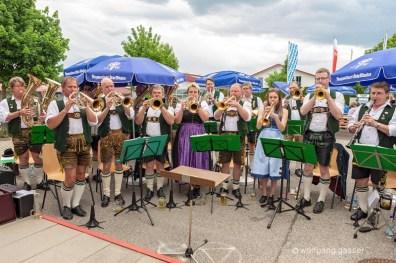 Vatertagsfest Uebersee (1)
