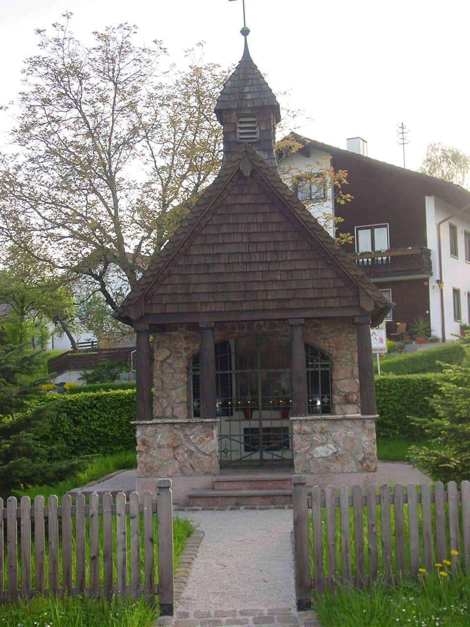 wiwa_kriegerdenkmal