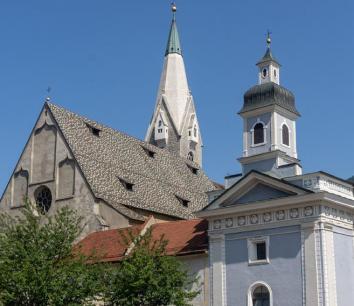 Bilder Brixen (7)