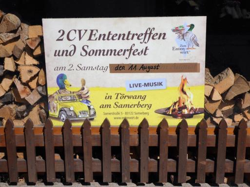 Ententreffen Scholz (10)