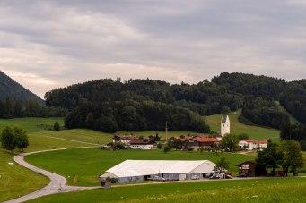 Rossholzen-Festzelt-1006475