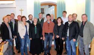 k3-Gemeinderat 2014 neu