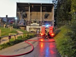 Feuerwehruebung (3)